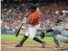 Angels reportedly nearing multiyear deal with Luis Valbuena