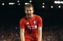 Despite Love of Liverpool, Lucas May Still Leave