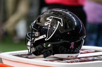 TBT: Atlanta Falcons upset Minnesota Vikings in 1998 NFC Championship Game