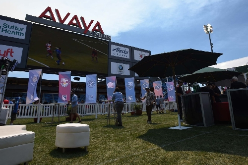Report: Avaya Files for Bankruptcy
