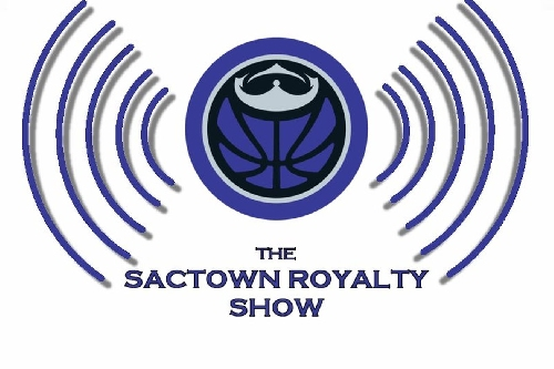 The Sactown Royalty Show Ep 112: Carmichael Dave Returns