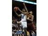 Final: Isaac Hamilton's nine 3-pointers lead UCLA past Arizona State, 102-80