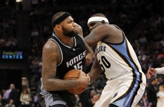 Prediction: Sacramento Kings' Box Score Game 42 at Memphis Grizzlies