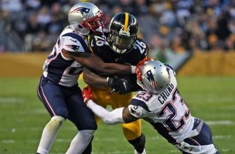 Steelers vs. Patriots: Inside the Game Plans