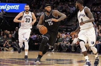 Sacramento Kings: Game 42 Preview at Memphis Grizzlies