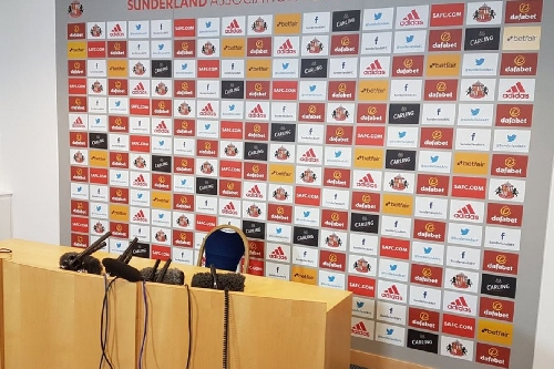 Press Conference Update: Moyes on Allardyce transfer links & Anichebe has slim chance of return to West Brom