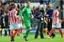 Premier League transfer gossip: Is former Stoke City keeper Asmir...