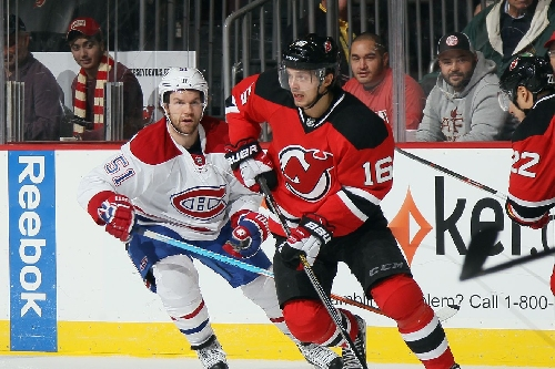 Canadiens vs. Devils: Game Preview, Start Time, and How to Watch