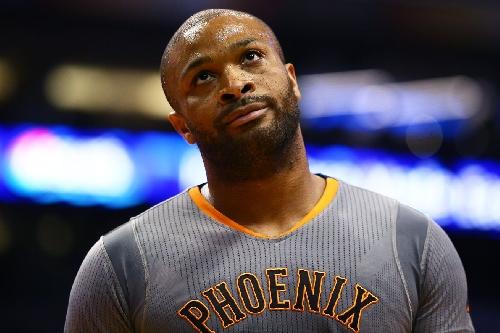 NBA Trade rumors: Atlanta Hawks among teams that have shown interest in P.J. Tucker
