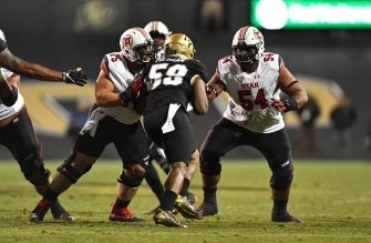 15 Offensive linemen Eagles must place on their draft board