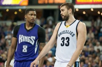 Can the Grizzlies bounce back against the injured Kings?