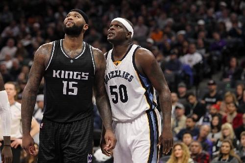 Game Preview: Memphis vs Sacramento