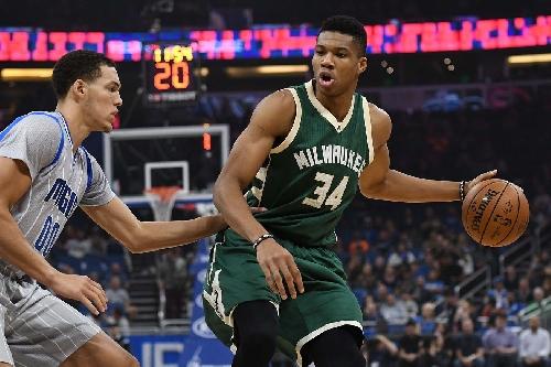 Bucks vs. Magic Preview: Struggling Bucks seek to snap losing streak against Orlando