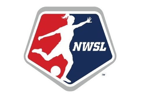 Freeform Friday: NWSL teams and their alignments