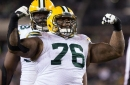Cheese Curds, 1/20: Mike Daniels may be the key to Packers' pass rush in Atlanta