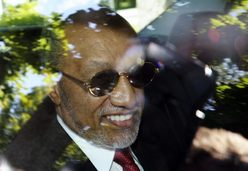FIFA ethics judges ban Bin Hammam aide for life for bribery The Associated Press