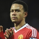 Memphis Depay hoping to bounce back with Lyon