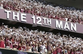 Texas A&M Recruiting: Aggies Hope to Land Pair of Houston DTs