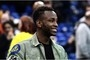 Hallelujah! Stoke fans welcome Saido Berahino breakthrough