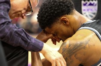 Sacramento Kings: Where To Go From Here Without Rudy Gay