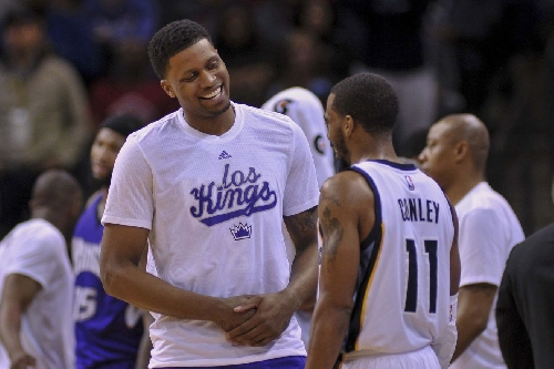 Kings vs Grizzlies Preview: Welcome to the First Game of the Rest of the Season