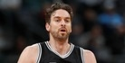 The Spurs Might Be Better Without Pau Gasol