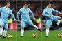 Mike Pejic: Stoke City star must cut out the showboating
