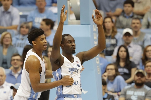 UNC vs Boston College: Three things to watch