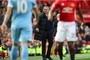 Stoke City v Manchester United: Red reporter fancies Mourinho's...