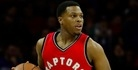 Why Isn't Kyle Lowry Starting in the NBA All-Star Game?