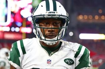Baltimore Ravens: Brandon Marshall A Fit In Free Agency
