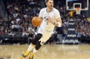 Mike Miller: Time To Give Credit Where Credit Is Due