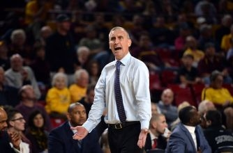 ASU MBB: Don't Expect Much More