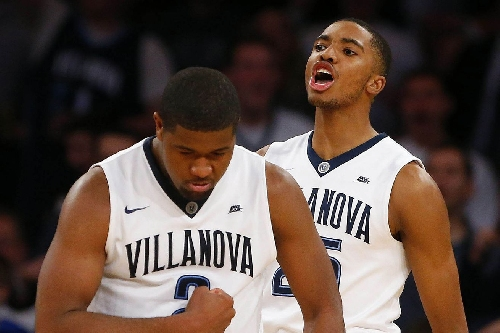 Viewing Guide: How to watch Villanova Basketball vs. Providence