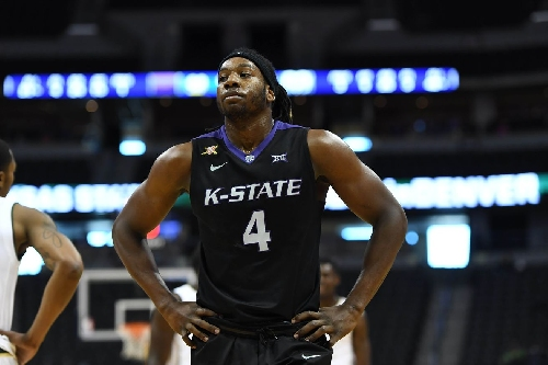 West Virginia Mountaineers Vs. Kansas State Wildcats Preview: Season 108 Episode 19 - The One After The Supid Stuff Went Down