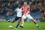 We can re-build Stoke City new boy Saido Berahino says Mark...