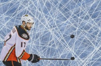 Stat Attack: Ryan Kesler bound for first NHL All-Star Game with Ducks