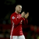 Man United captain Rooney raises $1.5m from charity game