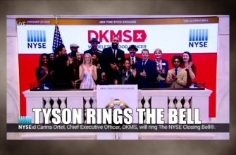 Hot Air: Where Tyson goes, rebounds follow