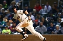 Giants' farm system ranked 20th by Keith Law, ESPN
