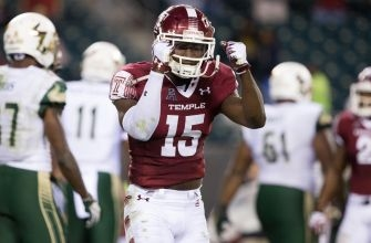 Buffalo Bills: Draft Prospects in the East-West Shrine Game