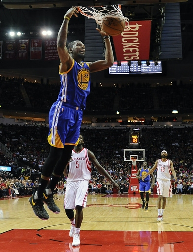Warriors get 6th straight win, 125-108 over Rockets The Associated Press