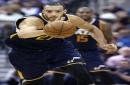 Gobert 27 points, 25 rebounds in Jazz 112-107 OT win at Mavs The Associated Press