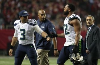 Seahawks will be back stronger in 2017