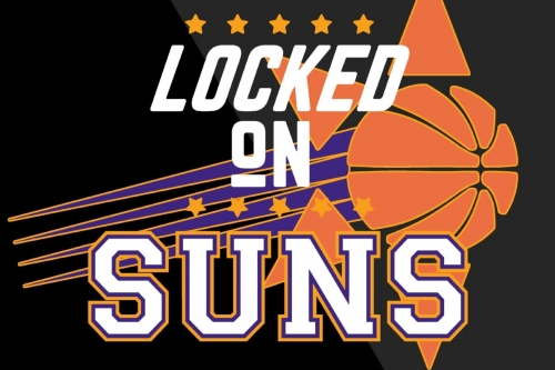 Locked On Suns Friday: Is now the time to trade Tyson Chandler?