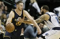 Jazz stave off Mavs in OT behind Gobert's monster night, win fifth straight
