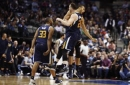 Utah Jazz: Rudy Gobert Logs First 25-25 Game of the Season