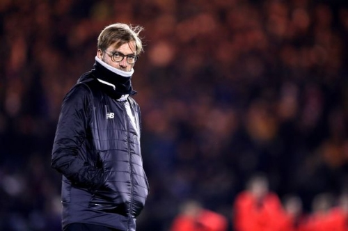 Liverpool transfer rumours: Paris Saint-Germain to test Reds' resolve over Adam Lallana