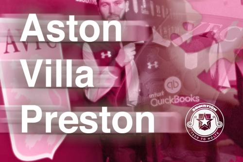 Aston Villa vs. Preston North End, live stream: Team news, game time and how to follow online