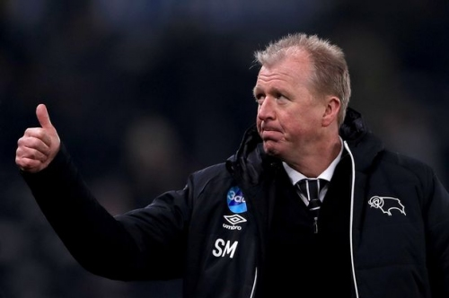 Newcastle United fans know all about Steve McClaren's excuses